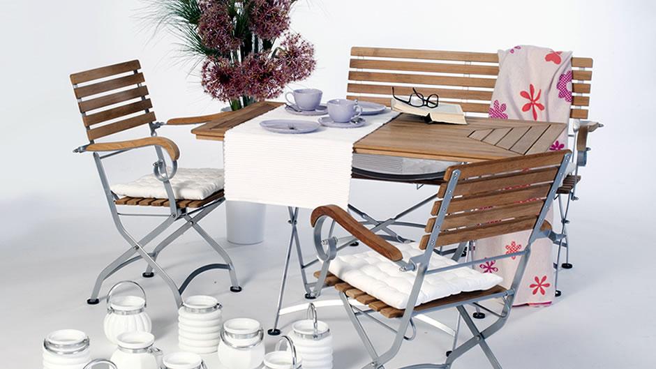 Outdoorküche Möbel Outlet : Interia creatives wohnen